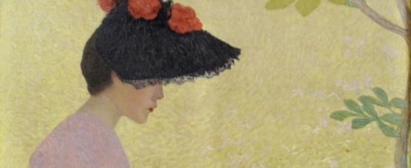 RIPPL-RÓNAI AND MAILLOL - The Story of a Friendship